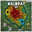KillBeat (SP) - Beauty Brain (Original Mix)