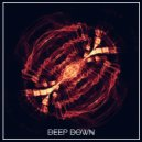 Kevin Cosnher - Deep Down