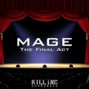 Mage - The Final Act