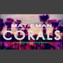 Mat Eman - Corals (Instrumental)