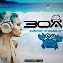 DJ30A - Obsession