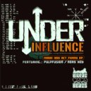 Under Influence & PulpFusion - Big Fat Funk (feat. PulpFusion)
