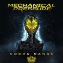 Mechanical Pressure - At Behest