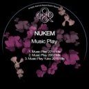 Nukem  - Music Play