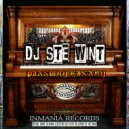 DJ Ste Wint  - Pianory Finary (Mike Absolute Remix)
