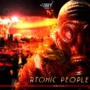 Mega (MEX) - Atomic People (Original Mix)