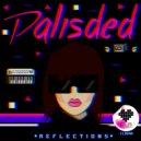 Palisded - In Time (Original mix)