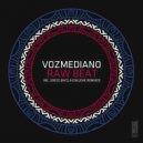 Vozmediano - Don´t WinX (Original Mix)
