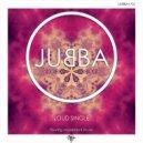 JUBBA - Loud (Original Mix)