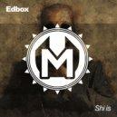 Edbox - Shadow Fiend (Original mix)