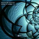 Gabriel - Sede Pra Me Apaixonar (Kartel Remix)