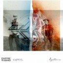 Empire Rising & Vastive - Lighthouse (Original Mix)