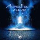 Apollon - Zeldia (Original Mix)