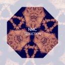 Nmc - Seduction (Original Mix)
