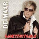 De Maar - Sexy Ladies (Club Electro Remix 2010)